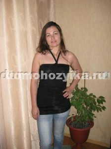http://domohozyika.ru/wp-content/uploads/2011/06/ya-224x300.jpg
