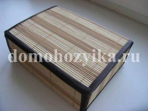 http://domohozyika.ru/wp-content/uploads/2011/09/IMG_32141-300x225.jpg