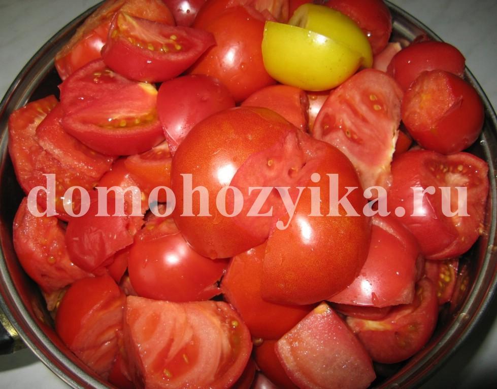 хреновина рецепт приготовления классический с фото