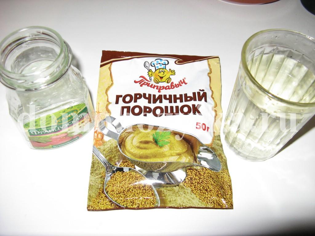 Гороховый суп с копченой рулькой рецепт с фото пошагово