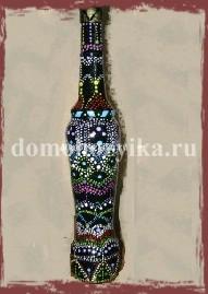 dekor-butylki_2