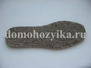 Мужские домашние тапочки-мокасины IMG_4399-300x225