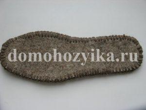 Мужские домашние тапочки-мокасины IMG_4432-300x225
