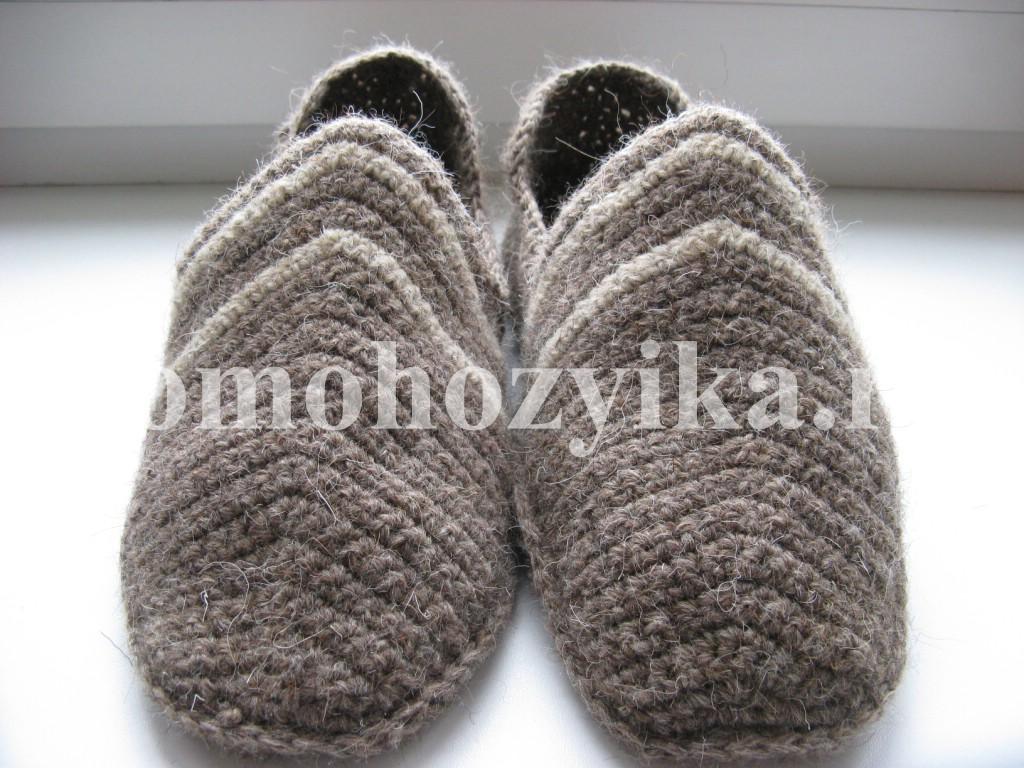 http://domohozyika.ru/wp-content/uploads/2011/11/IMG_4445.jpg