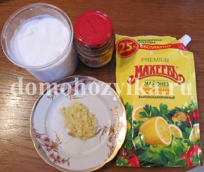 Как потушить капусту с сосисками рецепт пошагово с фото