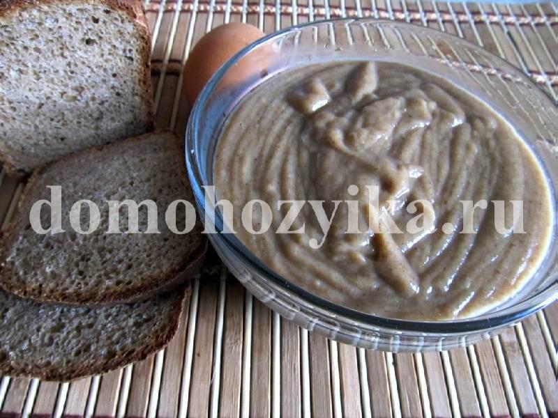 Маска ржаной хлеб для волос