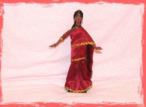 kukla-svoimi-rukami-indianka_1