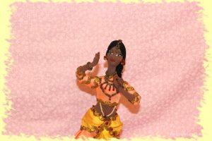 kukla-svoimi-rukami-indianka_2