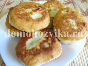 http://domohozyika.ru/wp-content/uploads/2012/07/IMG_3242-300x225.jpg