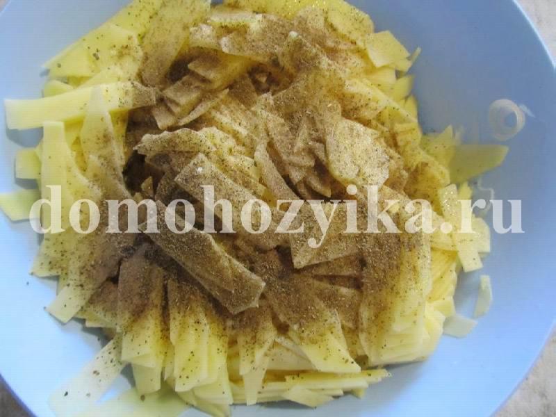 вкусное пельменное тесто рецепт с фото