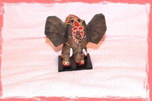 slon-svoimi-rukami_1