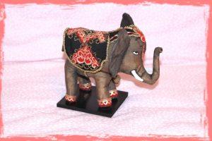 slon-svoimi-rukami_2
