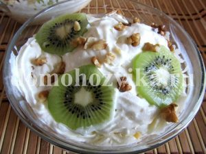 fruktovyj-desert-2_8