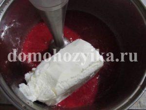 milkshejk_3