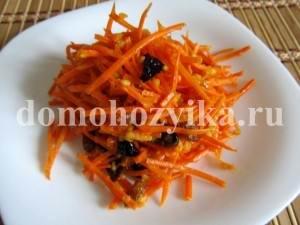morkovnyj-salat_6