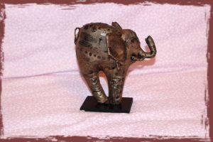 slon-svoimi-rukami-2_1