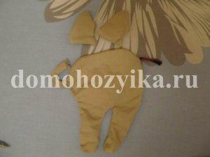 slon-svoimi-rukami-2_2