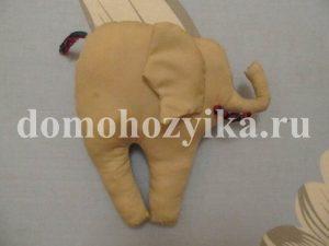 slon-svoimi-rukami-2_4