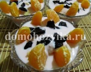 fruktovyj-desert-3_6