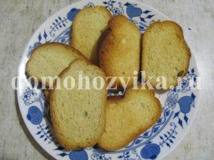 goryachie-buterbrody-s-kolbasoj_1