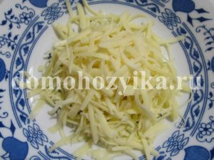 goryachie-buterbrody-s-kolbasoj_3