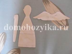 grelka-na-chajnik_1