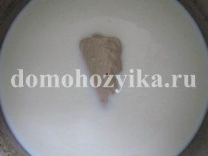 pirozhki-s-myasom-i-risom_1
