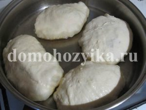 pirozhki-s-myasom-i-risom_15