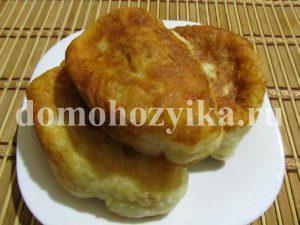 pirozhki-s-myasom-i-risom_17