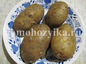 salat-iz-kvashenoj-kapusty_1