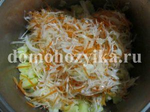 salat-iz-kvashenoj-kapusty_3