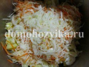 salat-iz-kvashenoj-kapusty_4