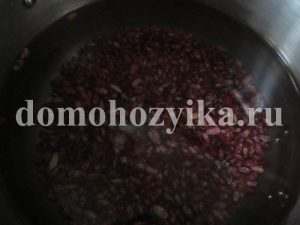fasolevyj-sup-s-frikadelkami_1