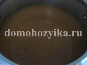 fasolevyj-sup-s-frikadelkami_7
