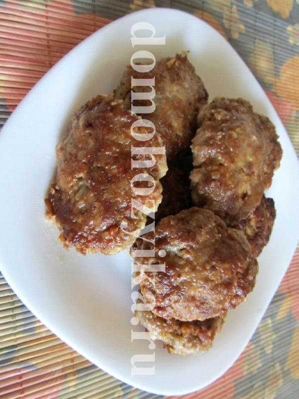 Салат из вареной свеклы рецепт с соленым огурцом и