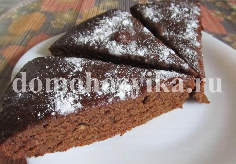 Этот пирог с изюмом отлично дополнит ваше чаепитие, тесто по этому рецепту получается изумительное, очень мягкое и...