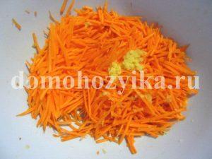 salat-iz-morkovi_1