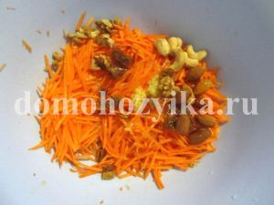 salat-iz-morkovi_2