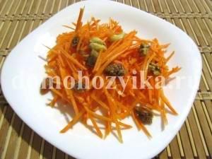 salat-iz-morkovi_3