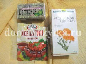 zhelatinovyj-shampun_1