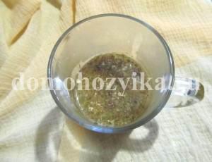 zhelatinovyj-shampun_2