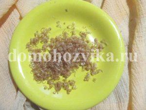 zhelatinovyj-shampun_4