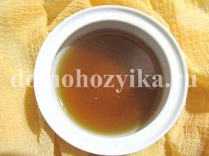 zhelatinovyj-shampun_5