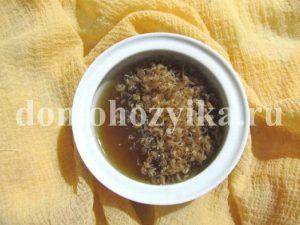 zhelatinovyj-shampun_6