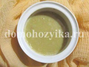 zhelatinovyj-shampun_8