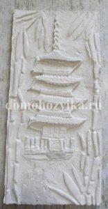barelef-svoimi-rukami-pagoda_3
