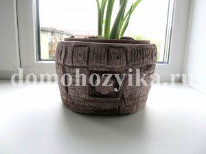 gorshki-iz-gipsa_20