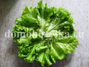 grecheskij-salat_10