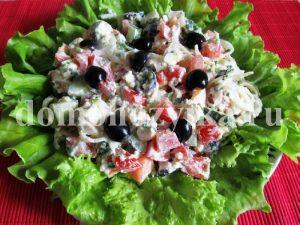 grecheskij-salat_11