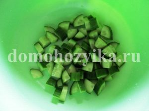 grecheskij-salat_1